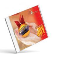 CD_soundingjoy-1