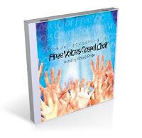 cdcover_gospelaccording